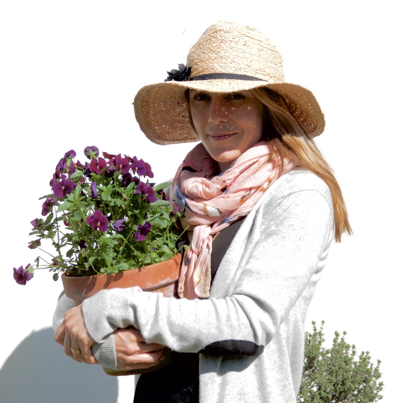 Anna Karlberg