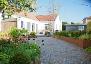 9c8b24396 Önskelista och vårinspiration - Arkitektens Trädgård