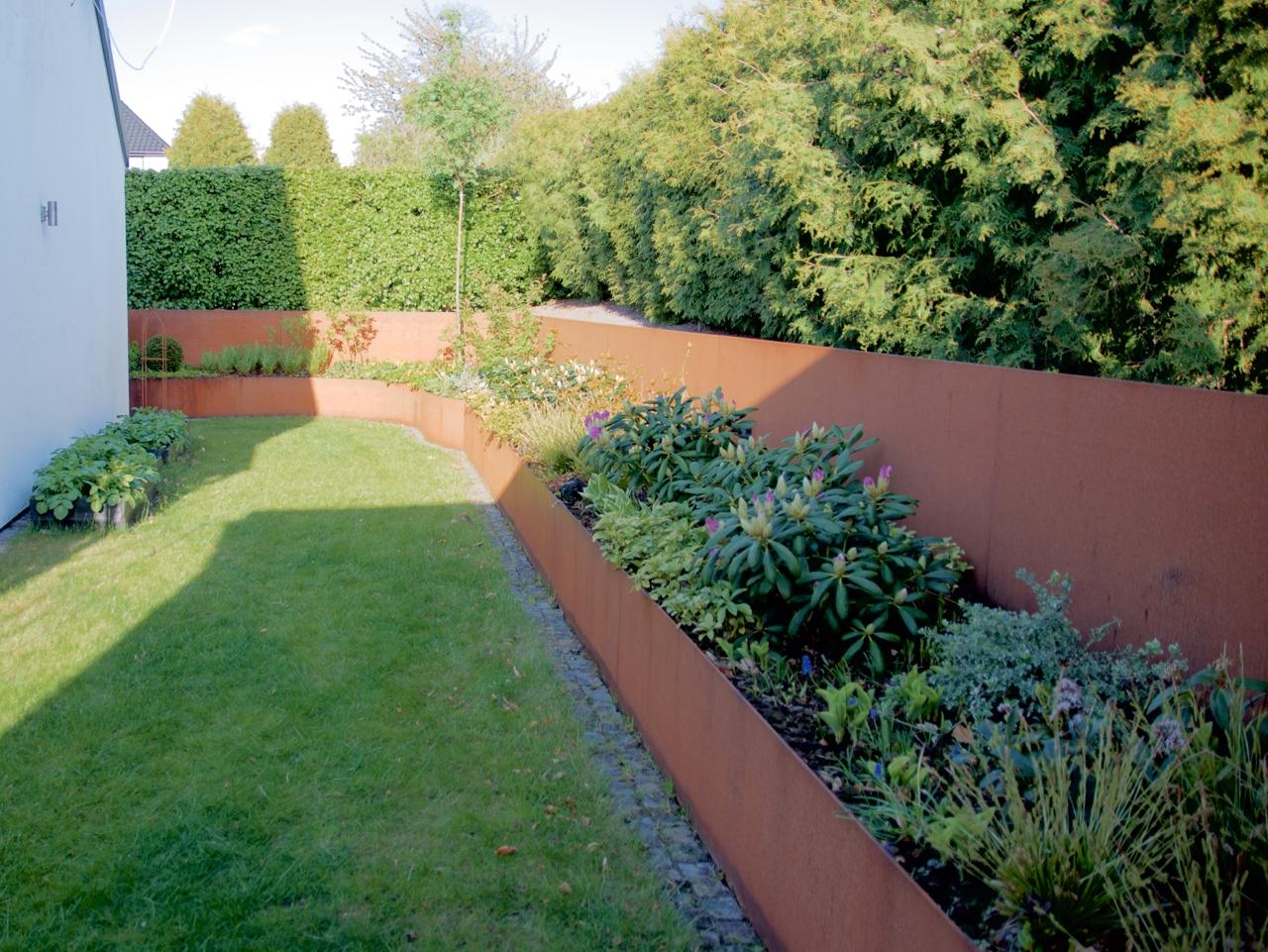 Designtips arkiv   sida 8 av 9   arkitektens trädgård