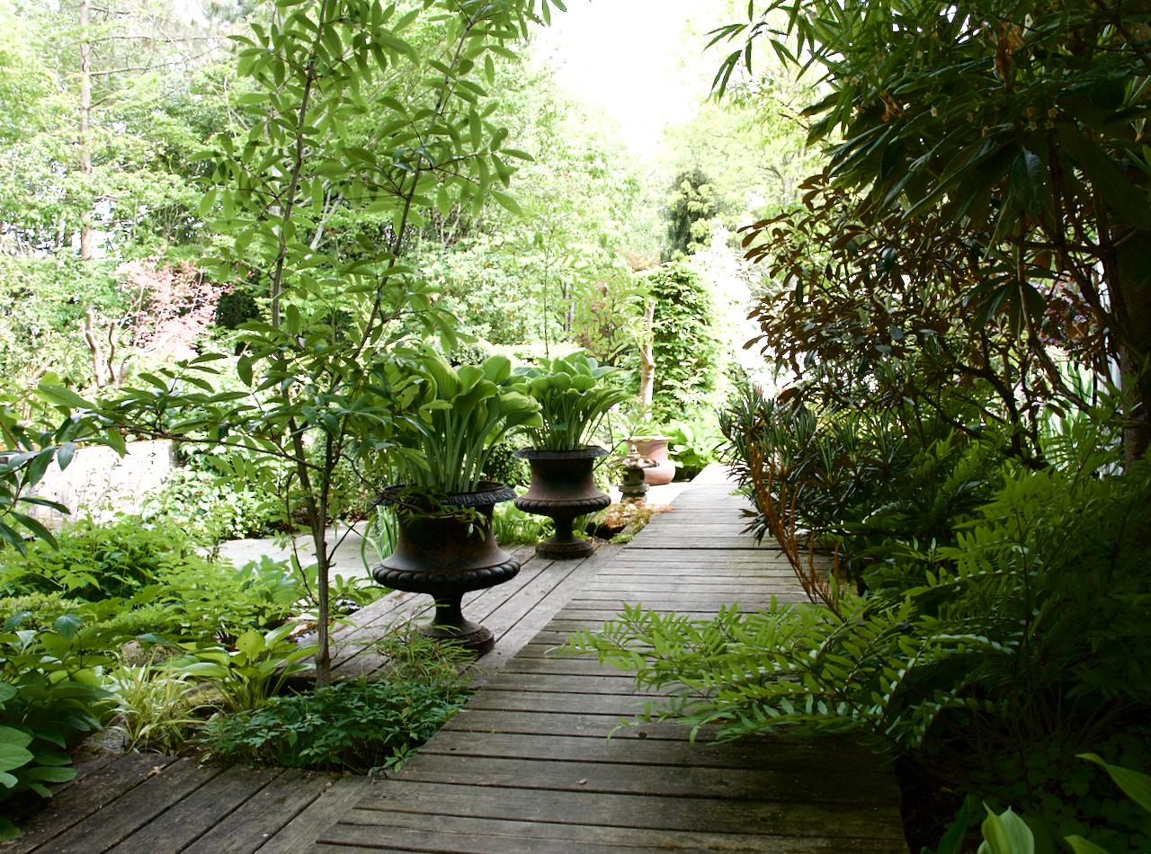 Anna karlberg, utgivare på arkitektens trädgård   sida 25 av 36