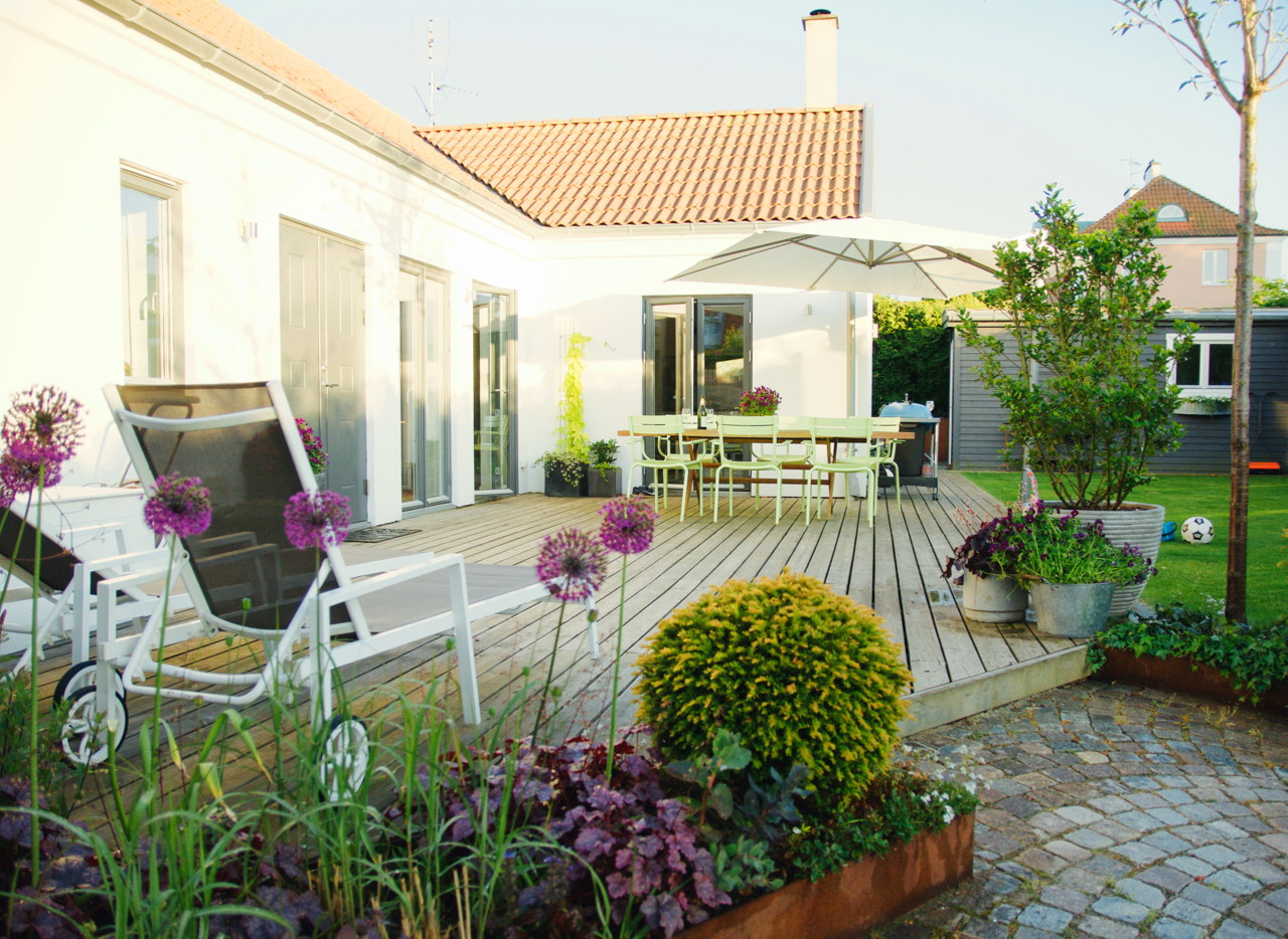Arkitektens trädgård   sida 2 av 37   landskapsarkitekt ...