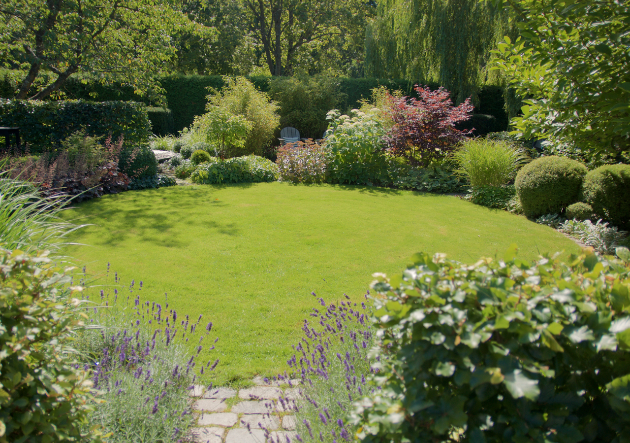 Arkitektens trädgård   sida 18 av 37   landskapsarkitekt ...