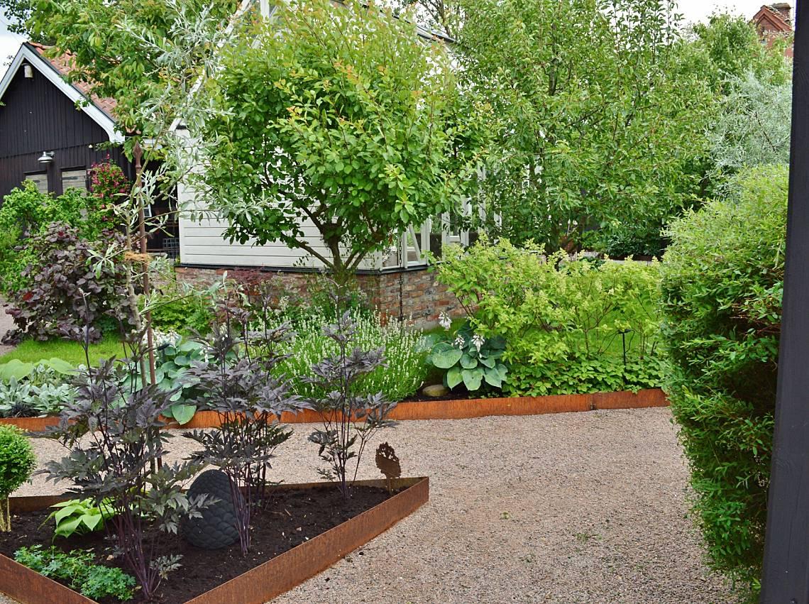 Köksträdgård arkiv   sida 2 av 2   arkitektens trädgård
