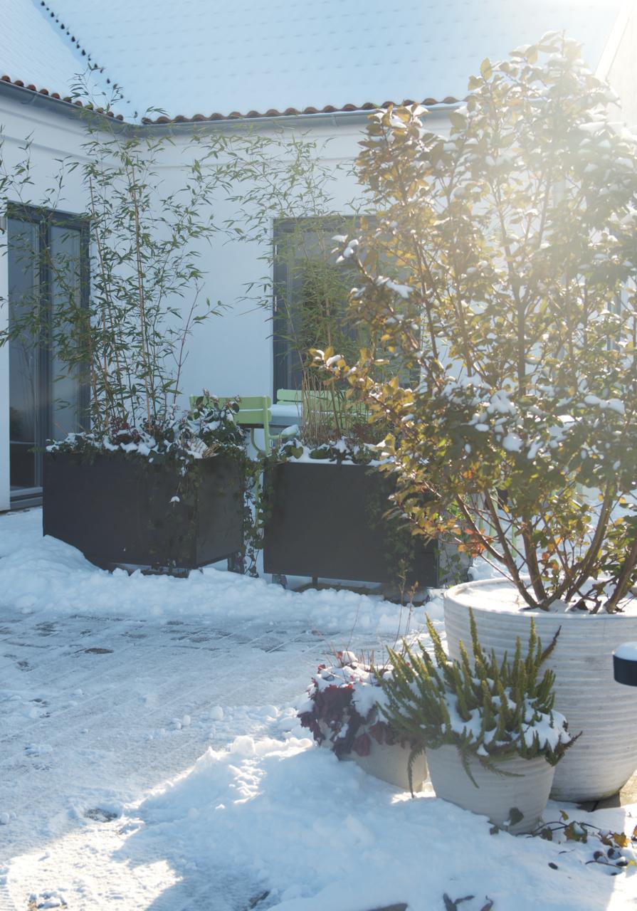 altan-arkiv - Arkitektens Trädgård