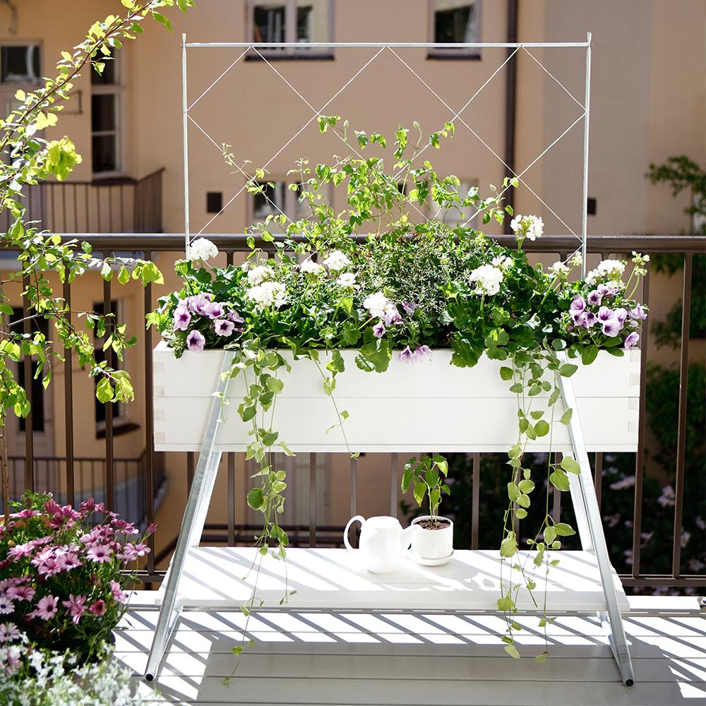planteringslåda-arkiv - Arkitektens Trädgård eb88571ba5890